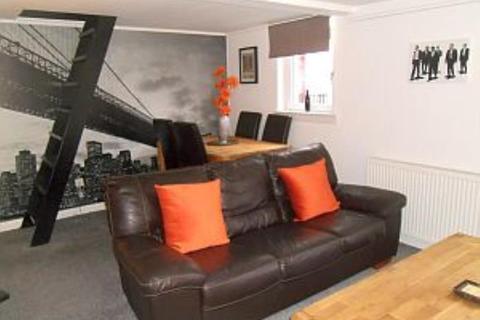 1 bedroom flat to rent - 7 Boyd Orr Close, Kincorth, Aberdeen, AB12 5RH