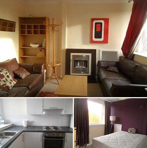 1 bedroom flat to rent - 6F Merkland Road, Flat 6, Aberdeen, AB24 3HR