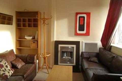 1 bedroom flat to rent - 6f Merkland Road, Aberdeen, AB24 3HR