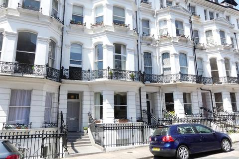 1 bedroom flat for sale - St Michaels Place Brighton East Sussex BN1