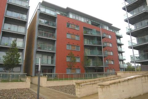 2 bedroom apartment for sale - Anchor Street, Ipswich