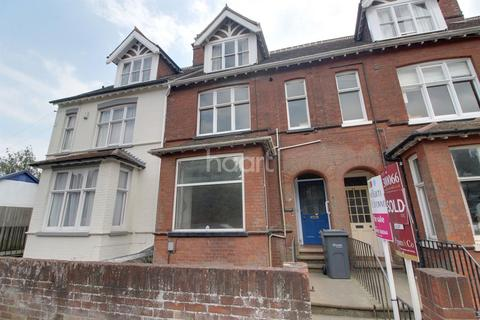 1 bedroom flat for sale - Yarmouth Road, NR7