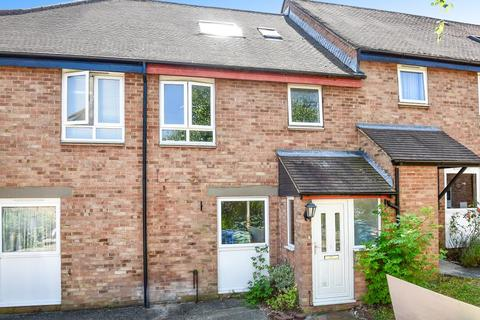 4 bedroom house for sale - Bears Hedge, Iffley Village, Oxford, OX4