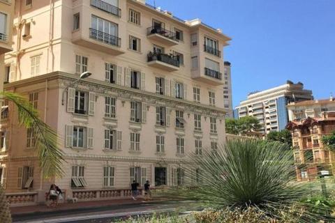 2 bedroom penthouse  - Duplex Penthouse, Azur Eden, La Rousse - St. Roman