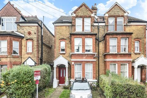 2 bedroom flat for sale - Tankerville Road, Streatham
