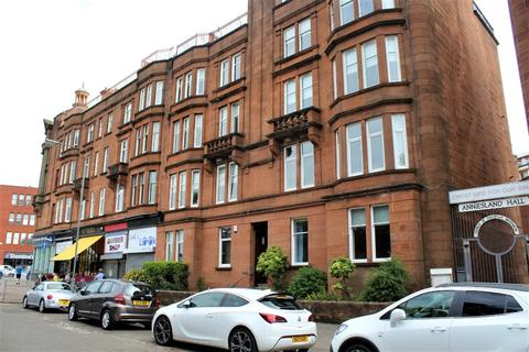 2 bedroom flat to rent - Crow Road , Flat G/R, Anniesland, Glasgow, G13 1LY