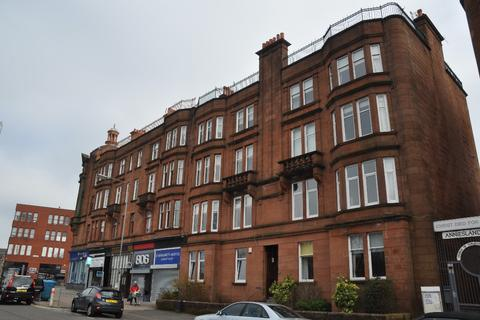 2 bedroom flat to rent - Crow Road Flat G/R, Anniesland, Glasgow, G13 1LY