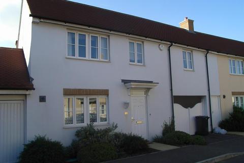 4 bedroom link detached house for sale - Albemarle Link, Beaulieu Park, Chelmsford