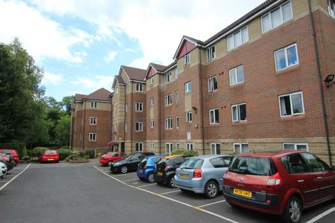 2 bedroom apartment for sale - Brook Court, 2 Moor Lane