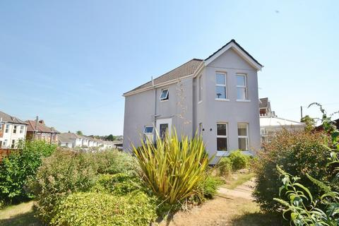 4 bedroom semi-detached house for sale - Parkstone