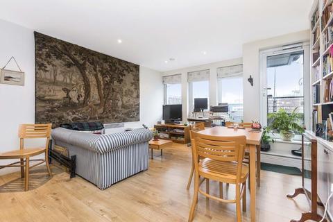 2 bedroom apartment for sale - Tollard House, Kensington W14