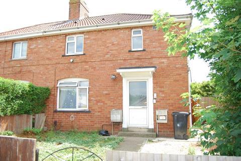1 bedroom flat for sale - Speedwell Road, Speedwell, Bristol