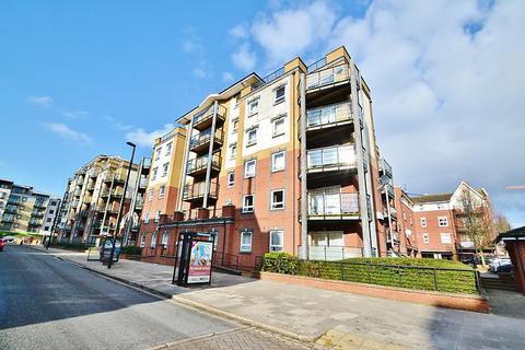 2 bedroom flat for sale - Southampton