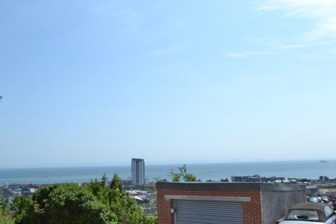 6 bedroom terraced house to rent - Milton Terrace, Swansea