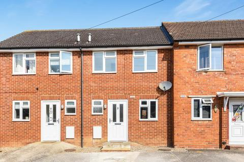 2 bedroom house for sale - Gainsborough Road, Reading, RG30