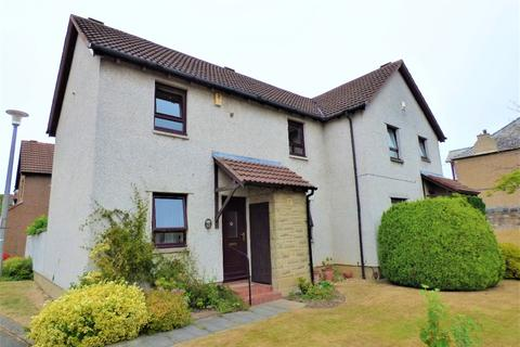 3 bedroom semi-detached house to rent - The Paddockholm, Corstorphine, Edinburgh, EH12 7XR