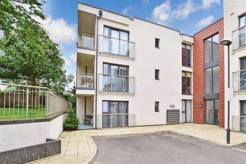1 bedroom apartment for sale - Dyke Road, Brighton, East Sussex
