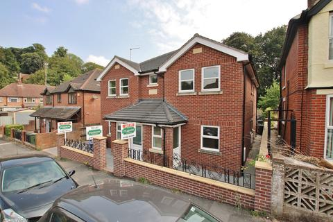 1 bedroom flat to rent - Nelson Road, Winchester, UNFURNISHED
