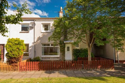 3 bedroom terraced house for sale - 15 St Martin's Place, Haddington, EH41 4NF
