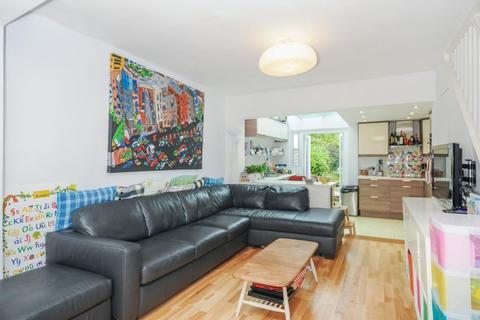 2 bedroom house for sale - Princes Street, St Clements, Oxford, OX4