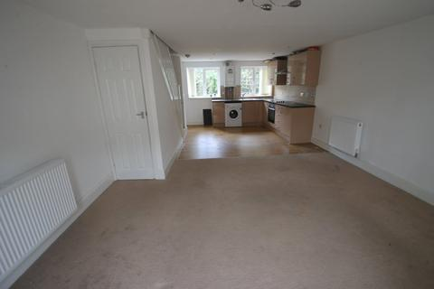2 bedroom semi-detached house to rent - Middlewood Road, Hillsborough