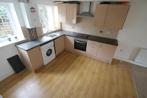 2 bedroom semi-detached house to rent - 98b Middlewood Road, Hillsborough