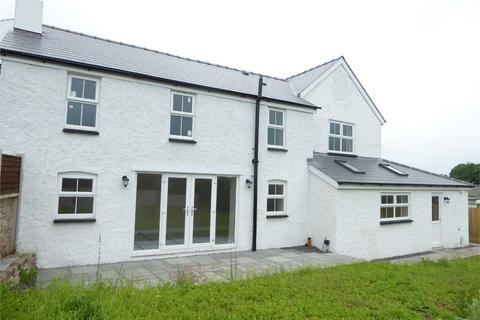 3 bedroom cottage for sale - Woodcroft, Chepstow