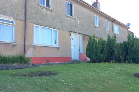 2 bedroom terraced house to rent - Ivanhoe Road, Foxbar, Paisley  PA2