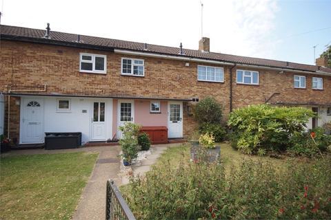 2 bedroom terraced house for sale - Finch Road, Earley, READING, Berkshire