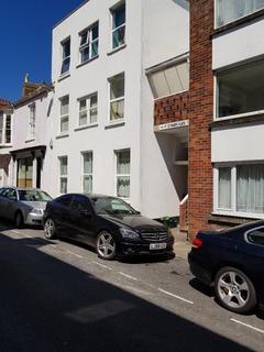 1 bedroom apartment to rent - Buttgarden Street, Bideford, Devon, EX39 2AY