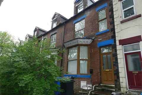 1 bedroom house share to rent - Sheldon Road, Nether Edge, SHEFFIELD, South Yorkshire