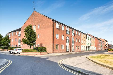 1 bedroom flat for sale - Riverside Drive, Lincoln, LN5