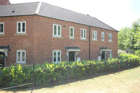 2 bedroom flat for sale - Montrose Grove, Greylees, NG34