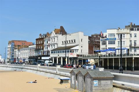 Land for sale - Marine Drive and High Street, Margate, Kent