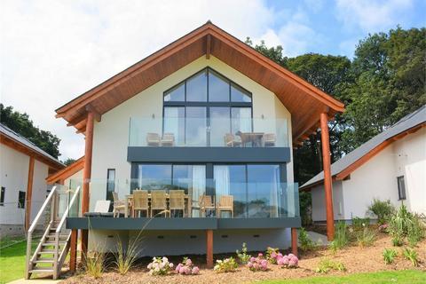 5 bedroom detached house for sale - Castle Approach, Tregenna Castle, ST IVES, Cornwall