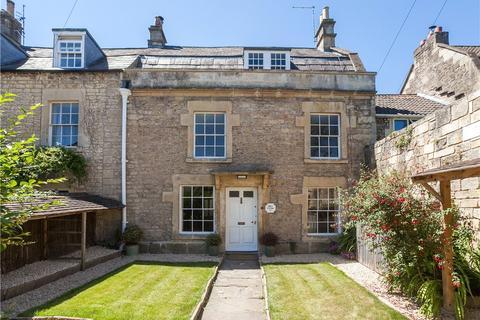 4 bedroom terraced house for sale - Northend, Batheaston, Bath, Somerset, BA1