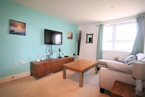 1 bedroom flat to rent - Altamar,, Kings Road, Swansea, West Glamorgan