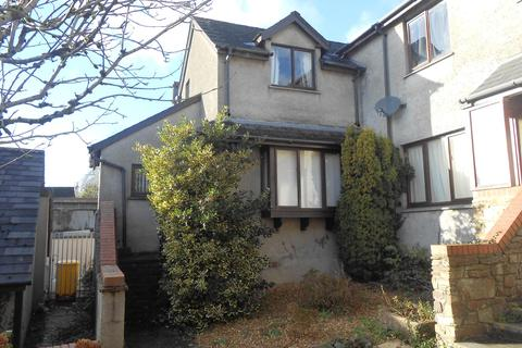 2 bedroom house to rent - Elysian Court, East Street