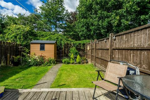 3 bedroom terraced house for sale - Chapelfields Road, Acomb, York