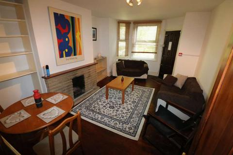 1 bedroom flat to rent - London Road. Reading, RG1 5DD