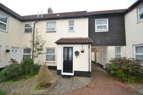 2 bedroom cottage for sale - Litchdon Street, BARNSTAPLE, Devon