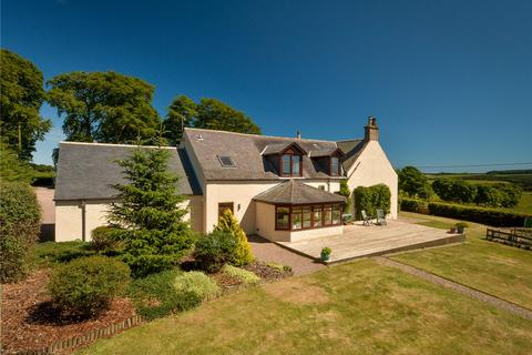 4 bedroom detached house for sale - Blairs Of Fetteresso, Fetteresso, Stonehaven, Aberdeenshire, AB39