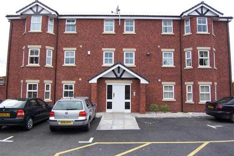 1 bedroom apartment to rent - Charlton Court, Huntscross, Liverpool