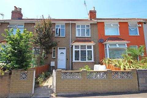 2 bedroom apartment to rent - Dovercourt Road, Horfield, Bristol, City of, BS7