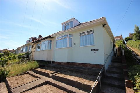3 bedroom bungalow for sale - Rousham Road, Eastville, Bristol, BS5
