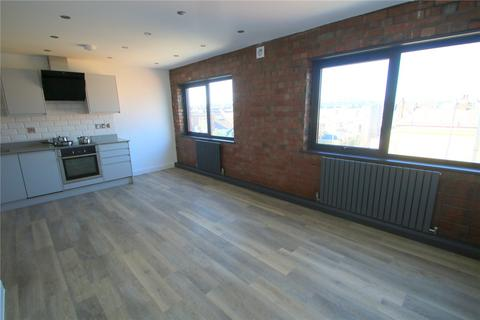 1 bedroom apartment to rent - The Cigar Factory, Southville, Bristol, BS3