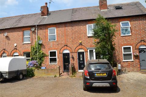2 bedroom terraced house for sale - Polsted Road, Tilehurst, Reading, Berkshire, RG31
