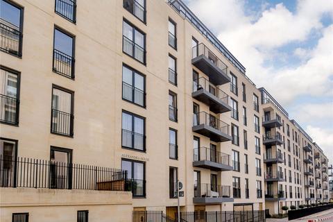 2 bedroom flat to rent - Alexandra House, Riverside, Bath, Somerset, BA2