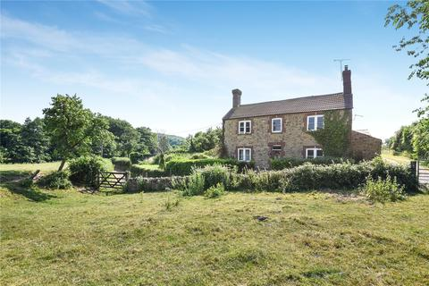4 bedroom barn conversion for sale - Cole, Bruton, Somerset, BA10