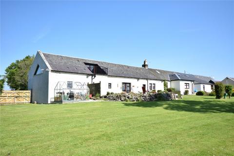 4 bedroom detached house for sale - Causewayhead Farm, Old Glasgow Road, Stewarton, Kilmarnock, Ayrshire
